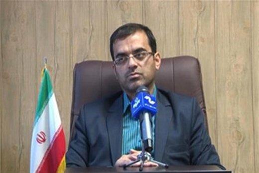 کلاهبردار هزار میلیارد ریالی در فردیس بازداشت شد