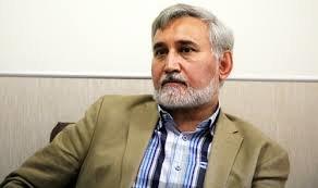 رسانه اصولگرا: آیا محمدرضا خاتمی رای دادگاه را میپذیرد؟