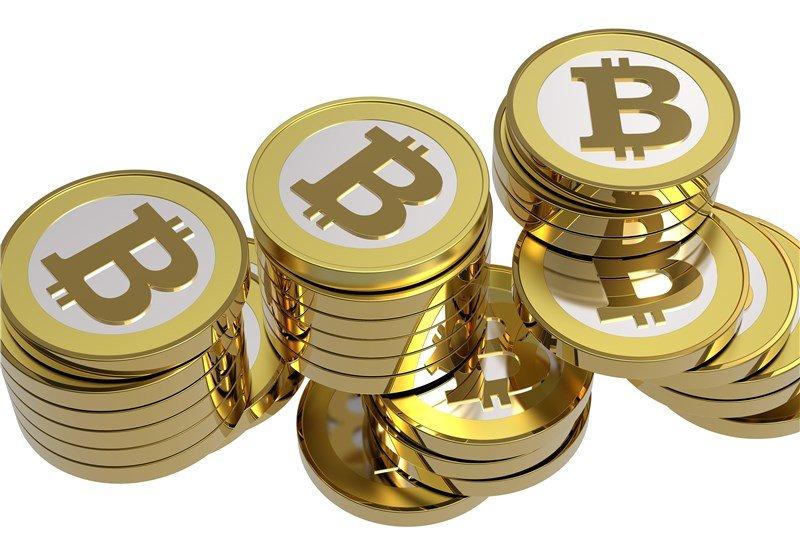 پایگاه خبری آرمان اقتصادی 5220506 ارزهای دیجیتال پول های  کاغذی را شکست میدهند؟