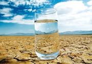 کلانشهرهایی که مانند سیل، آب مصرف میکنند/ تنش آبی در انتظار مردم