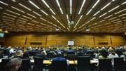 چرا نشست شورای حکام علیه ایران بینتیجه خواهد بود؟