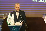 خبر مهم سرپرست فدراسیون فوتبال درباره انتخاب سرمربی تیمملی