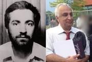 قاتل محمدرضا کلاهی در دبی بازداشت شد