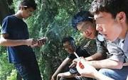 پرمصرفترین مواد مخدر در ایران چیست؟