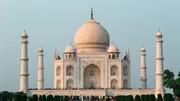 آسیا در رشد اقتصادی گوی سبقت را از سایر قارهها ربود