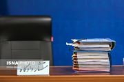 پردهبرداری از تبانیهای گسترده غندالی و امامی در بانک سرمایه