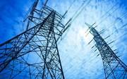 خاموشی اجباری برق ادارات کرج در ساعات اوج پیک مصرف