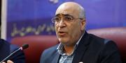 خبرهای جدید رئیس سازمان مالیات درباره شناسایی فراریان مالیاتی