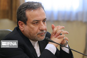 INSTEX without credit not acceptable to Iran: Deputy FM