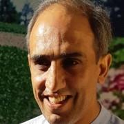 آهنگ توسعه استان چهارمحال وبختیاری با همت مسئولین  شتاب می گیرد