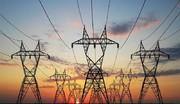 ایران مشکل قطعی برق ارمنستان را حل کرد