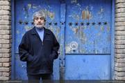 حسین زمان پس از ۱۷ سال ممنوعالفعالیتی، کنسرت میدهد
