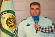 دستگیری سارقین منازل و کیفقاپی در دورود/ اعتراف سارقین به ۳۱ فقره سرقت