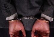 متهم اصلی پرونده ۶۸۰ میلیاردی پتروشیمی در البرز دستگیر شد