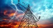برق مجانی در انتظار چه کسانی است؟
