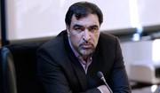 مهلت دوهفتهای مجلس به رئیس دیوان محاسبات برای شفاف سازی گزارش جنجالی دلارهای گمشده