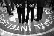 افشاگری جدید گاندو: اعتراف حافظ به جاسوسی برای سیا!
