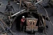 ۲ کشته در انفجار یک معدن در ملایر
