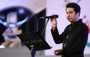 محمد معتمدی از جشن حافظ انصراف داد