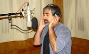 کیهان از کنسرت خواننده حامی فتنه، دیر با خبر شد!