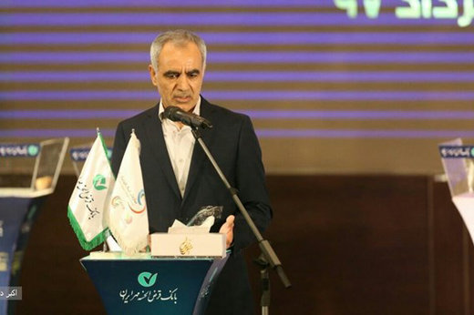 بهاروند: وزیر ورزش تضامین امنیتی را به کنفدراسیون آسیا ارسال کرده است