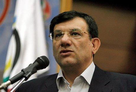 علی مرادی: این آخرین دوره مدیریتیام در وزنهبرداری ایران است