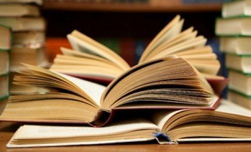 نامزدهای «علوم خالص» جایزه کتاب سال