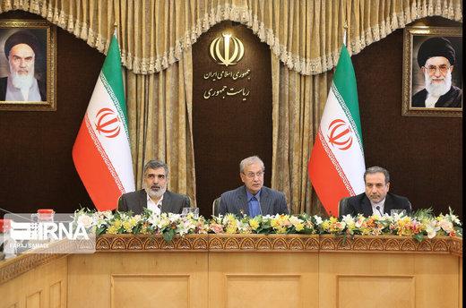 بازتاب گام دوم برجامی ایران در رسانههای فرانسه