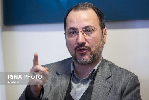 ایران از لحاظ تعداد کل زندانیان چه رتبهای در جهان دارد؟
