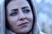 استاندار لرستان درگذشت «مهتاب بازوند» شاعر لرستانی را تسلیت گفت