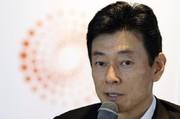 درخواست مقام ژاپنی از ایران در پی آغاز گام دوم برجام