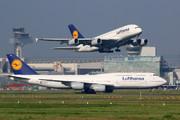 عربستان سفارش ۵.۹ میلیاردی خرید هواپیما از آمریکا را لغو کرد