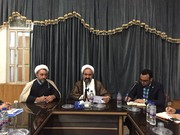 دریافت کد شیما برای برگزیدگان جشنواره ششم مد و لباس در استان مرکزی