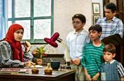 عکس | بازیگر «دنیای شیرین» داعشی شد