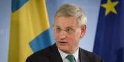 رئیس اندیشکده شورای روابط خارجی اروپا از توقیف نفتکش ایرانی انتقاد کرد