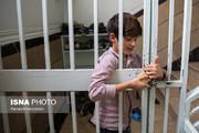 رییس انجمن مددکاری اجتماعی: جمعآوری کودکان کار و خیابان ممکن نیست