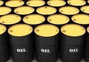 قیمت جهانی نفت از ۶۴ دلار در هر بشکه گذشت