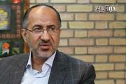 نظر عضو سابق شورای نگهبان درباره اعلام دلایل رد صلاحیت لاریجانی/ مُهر «محرمانه» مانعی تلقی نمیشود
