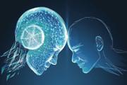 جایگاه اخلاق در هوش مصنوعی چیست؟