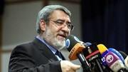 اظهارات وزیر کشور درباره نظرسنجیهای هدایت شده درباره تولید بیت کوین در ایران/ ماموریت مهم وزارت اطلاعات