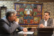 فیلم   روایت آخوندی از توافق غیرقانونی بین کرباسچی و رفیقدوست و اختلافاتش با آیتالله هاشمی