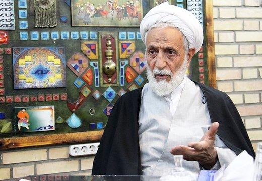 مسئولیت روحانیت در روزهای کرونازده ایران