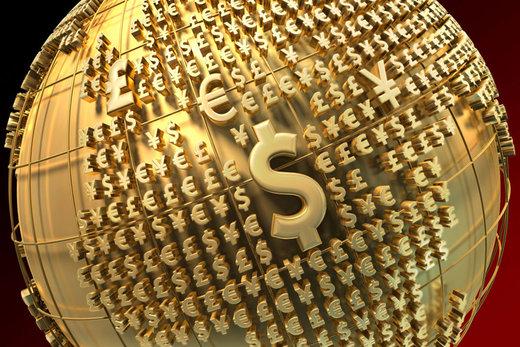 ثروتمندترین خانوادههای جهان را بشناسید/اعلام ثروت خاندان آل سعود