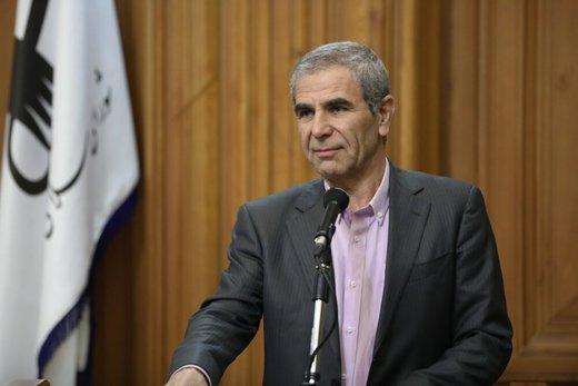 بازپسگیری ۲۰۰ ملک و خودرو از مدیران سابق شهرداری