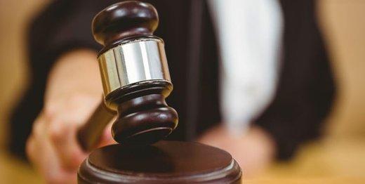 ختم رسیدگی به پرونده شرکت کیمیا خودرو/ صدور حکم در مهلت قانونی