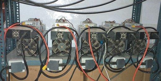 قیمت برق ماینرها تعیین شد/ بیت کوین چقدر برای برق درآمدزایی دارد؟