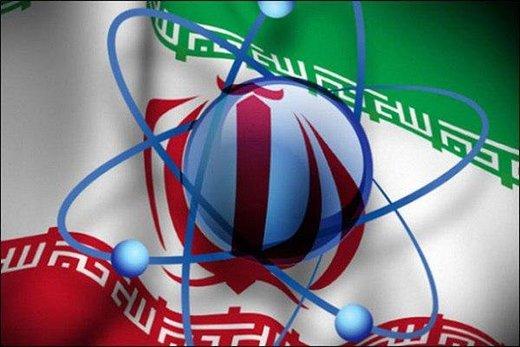 جلسه شورای حکام باید سال گذشته به درخواست ایران انجام میشد