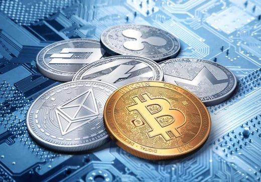 شما نظر بدهید/ارز دیجیتال( بیت کوین) چه تاثیری بر اقتصاد جامعه دارد؟