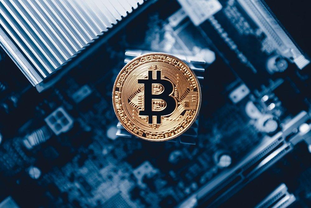 پایگاه خبری آرمان اقتصادی 5221912 ارزهای دیجیتال پول های  کاغذی را شکست میدهند؟