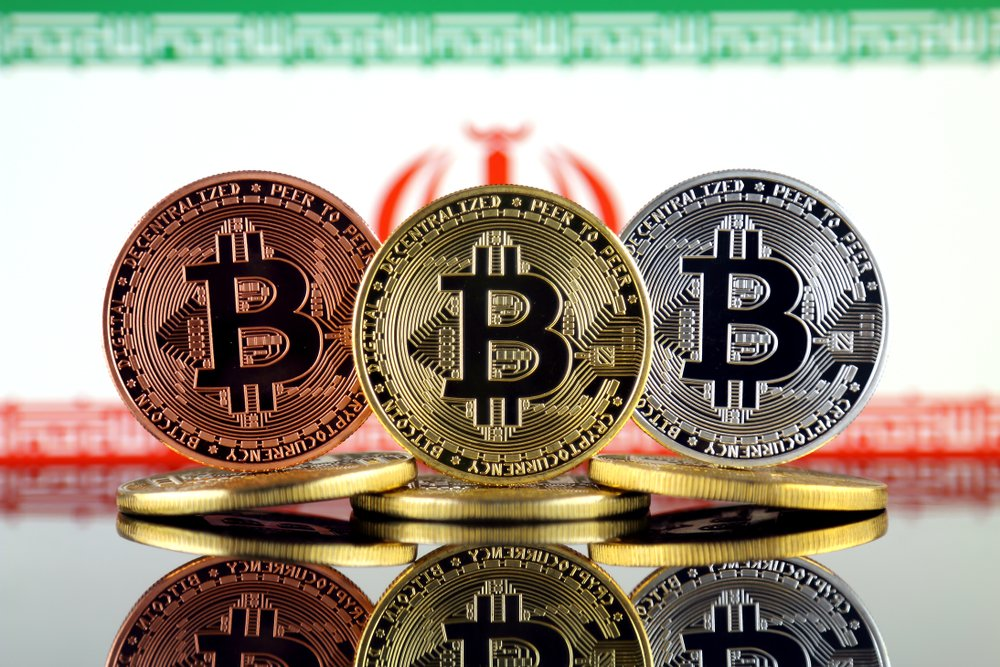 پایگاه خبری آرمان اقتصادی 5222077 ارزهای دیجیتال پول های  کاغذی را شکست میدهند؟